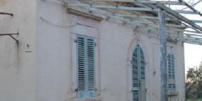 B&B Affittacamere albanese mariangela
