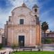 Chiesa del Crocifisso - Bitonto