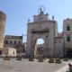 Porta Baresana - Bitonto