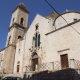 San Francesco d'Assisi - Bitonto