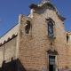 Chiesa San Francesco da Paola - Bitonto