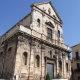 Chiesa di San Gaetano - Bitonto
