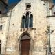 Chiesa San Francesco d'Assisi - Bitonto