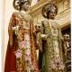 Santi Medici Cosma e Damiano