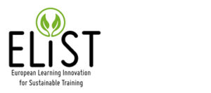 logo-elist