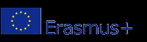 logo-erasmus-