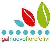 GAL NUOVO FIOR D'OLIVI
